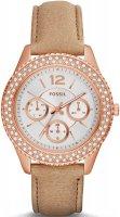zegarek  Fossil ES3816