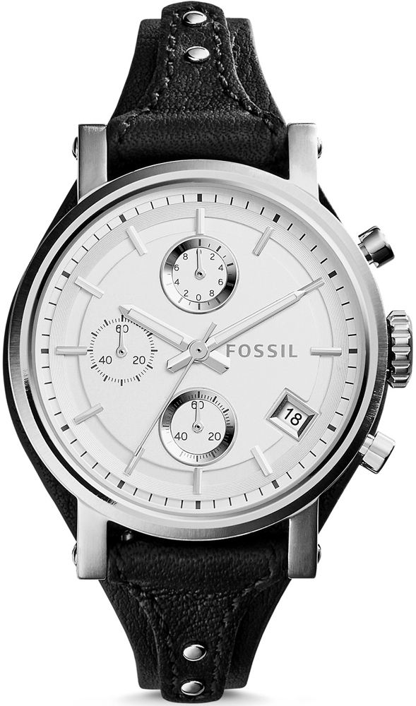 ES3817 - zegarek damski - duże 3