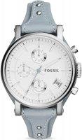 zegarek  Fossil ES3820