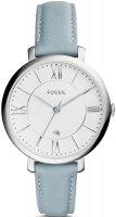 zegarek  Fossil ES3821