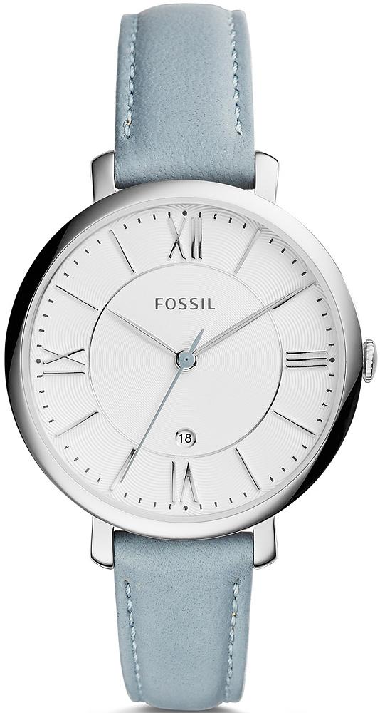 ES3821 - zegarek damski - duże 3