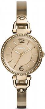 zegarek GEORGIA Fossil ES3825