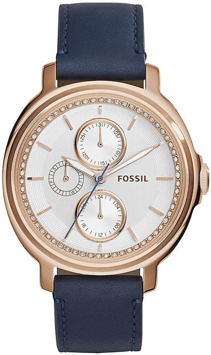 Fossil ES3832 Chelsey CHELSEY