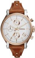 zegarek  Fossil ES3837