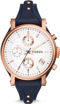 zegarek ORIGINAL BOYFRIEND Fossil ES3838