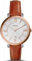 zegarek  Fossil ES3842