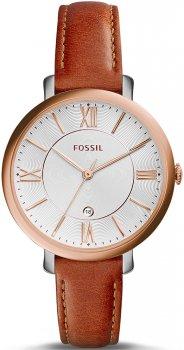 zegarek JACQUELINE Fossil ES3842