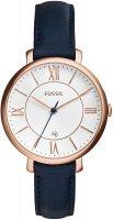 zegarek  Fossil ES3843