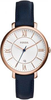zegarek JACQUELINE Fossil ES3843