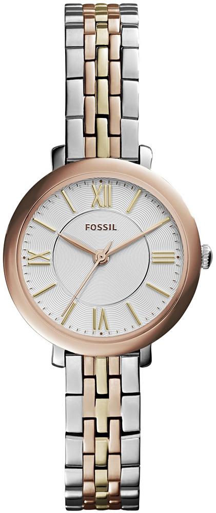 ES3847 - zegarek damski - duże 3