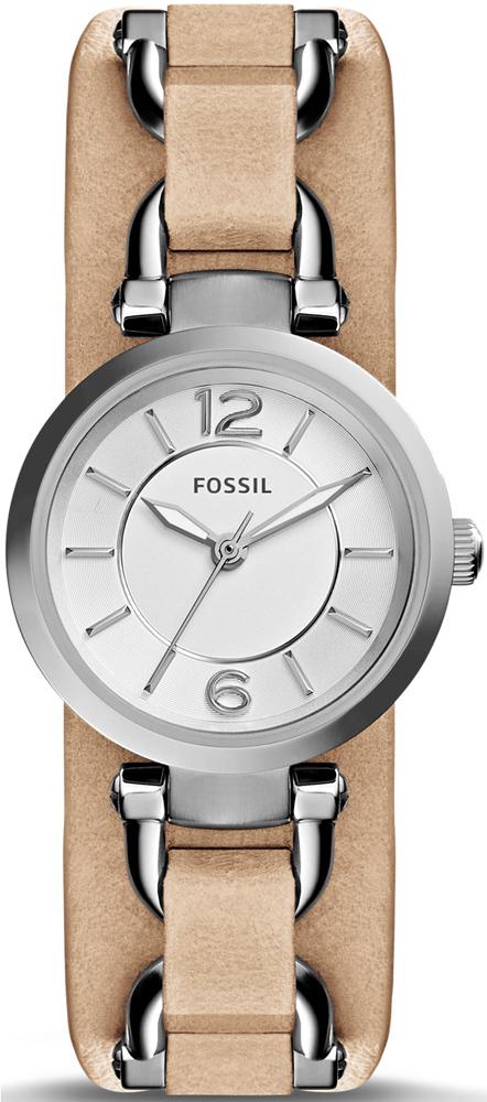 Fossil ES3854 Georgia GEORGIA