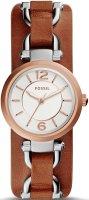 zegarek  Fossil ES3855