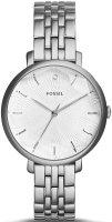 zegarek  Fossil ES3858