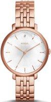 zegarek  Fossil ES3860