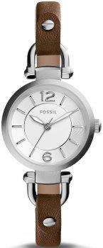 zegarek GEORGIA Fossil ES3861
