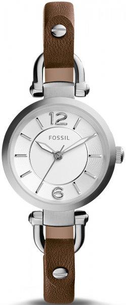 Zegarek Fossil ES3861 - duże 1