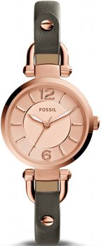 zegarek GEORGIA Fossil ES3862