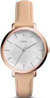 zegarek damski Fossil ES3868