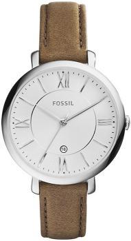 zegarek JACQUELINE Fossil ES3869SET