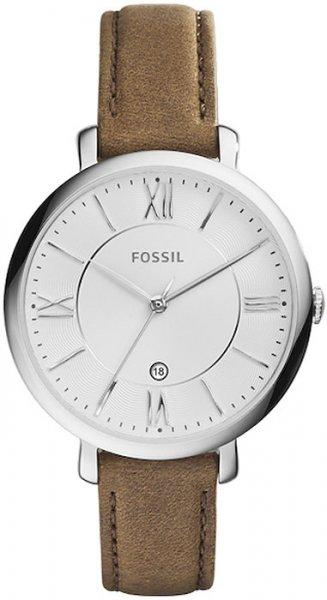 Fossil ES3869SET Jacqueline JACQUELINE
