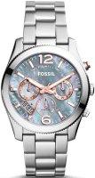 zegarek  Fossil ES3880