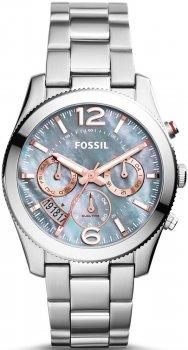 zegarek damski Fossil ES3880