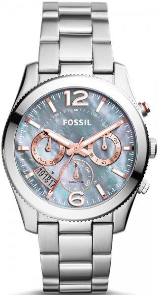 Fossil ES3880 Boyfriend PERFECT BOYFRIEND