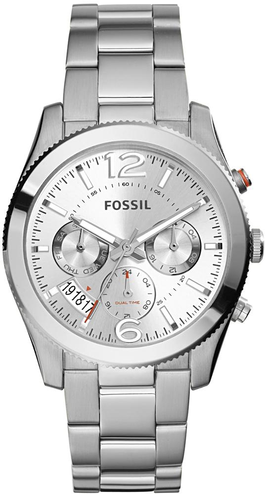 ES3883 - zegarek damski - duże 3