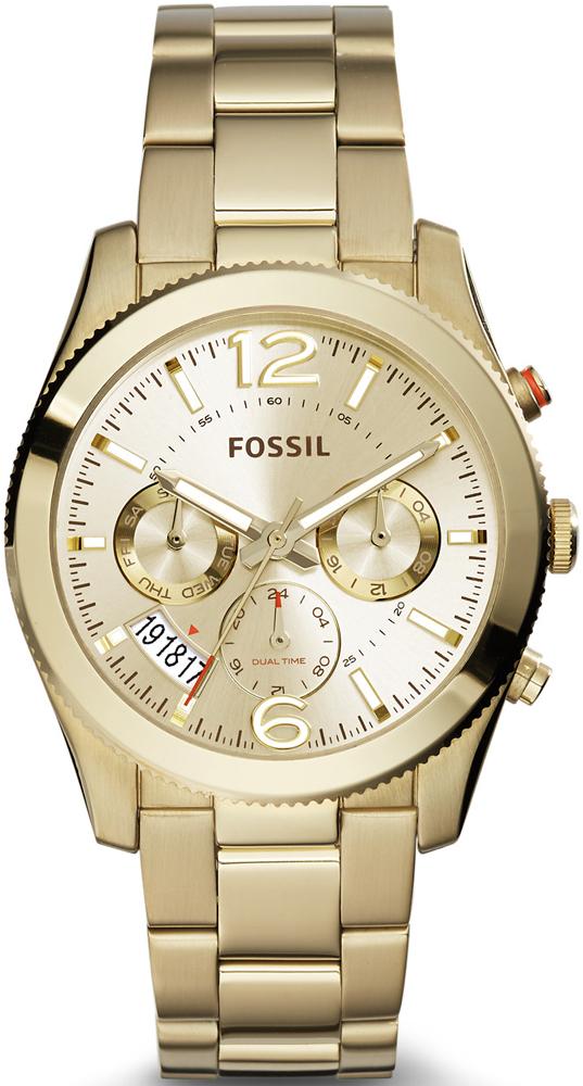 Fossil ES3884 Boyfriend PERFECT BOYFRIEND
