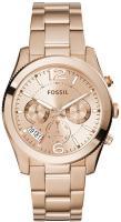 zegarek  Fossil ES3885