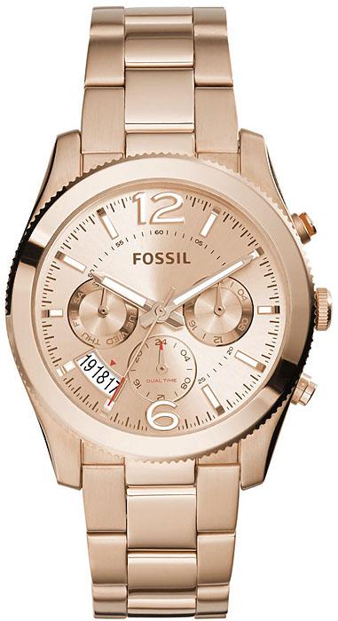 Fossil ES3885 Boyfriend PERFECT BOYFRIEND
