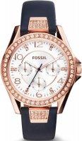 zegarek  Fossil ES3887