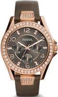 zegarek  Fossil ES3888