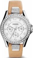 zegarek  Fossil ES3889