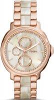zegarek  Fossil ES3890