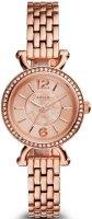 zegarek  Fossil ES3894