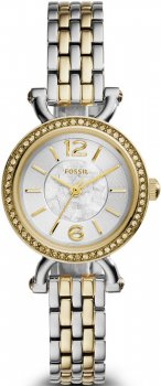 zegarek GEORGIA Fossil ES3895