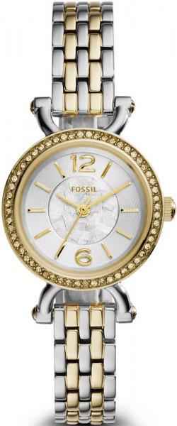 Zegarek Fossil ES3895 - duże 1