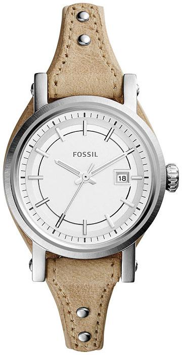 Fossil ES3908 Boyfriend ORIGINAL BOYFRIEND