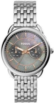 zegarek damski Fossil ES3911