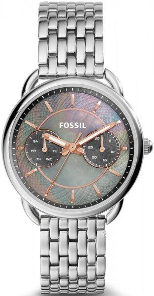 ES3911 - zegarek damski - duże 3