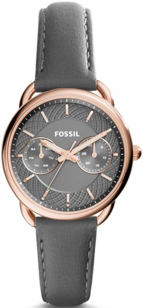 Fossil ES3913 Tailor TAILOR