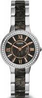 zegarek  Fossil ES3918