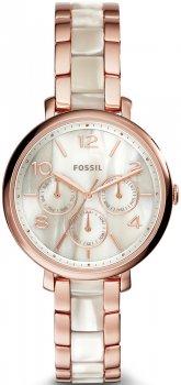 zegarek JACQUELINE Fossil ES3921