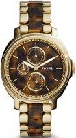 zegarek damski Fossil ES3923