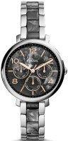 zegarek  Fossil ES3924