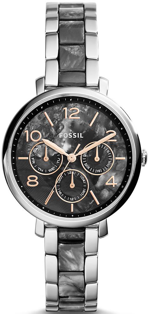 ES3924 - zegarek damski - duże 3