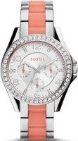 zegarek  Fossil ES3929
