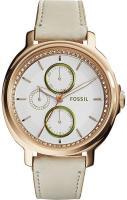 zegarek damski Fossil ES3930