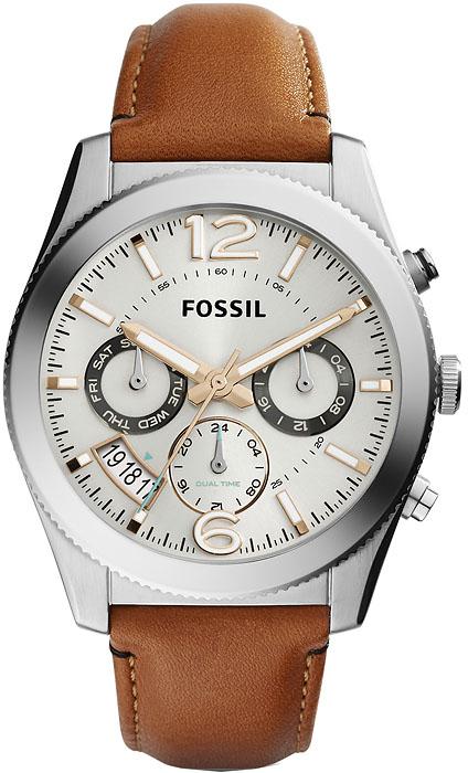 Fossil ES3932 Boyfriend PERFECT BOYFRIEND